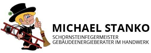 Michael Stanko - Schornsteinfegermeister und Gebäudeenergieberater